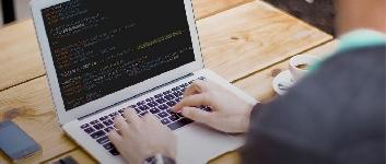 Aprende a Programar en Ruby