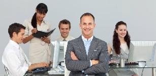 Aprende a Delegar Tareas en la Empresa