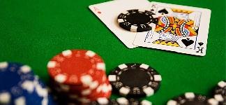 Introducción al Poker Texas Holdem