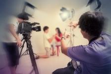 Producción Audiovisual, ¿Cómo Crear una Webserie?