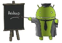 Programación Android 01/Conceptos generales