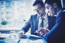 Como Iniciar un Negocio de Consultoria o Coaching