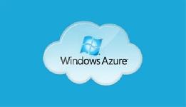 Desarrollando con PHP y Microsoft Azure