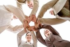 Coaching para la mejora personal y profesional