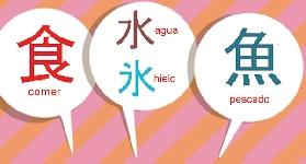 Conversa y Escribe en Japonés