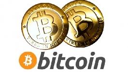 Bitcoin, Trading e Inversiones