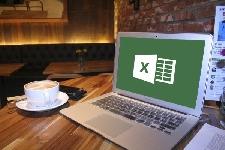 Excel, Trucos y Consejos