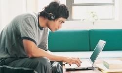Examen TOEFL, Aprende Nuevas Estrategias de Escritura