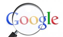 Lo que Google tiene que enseñarnos
