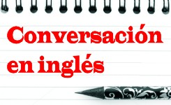 Ingles basico conversacional
