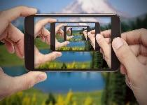 Cómo Mejorar Tus fotos con Cualquier Cámara
