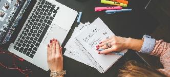 Publica tu Web y Domina el Web Hosting para Emprendedores