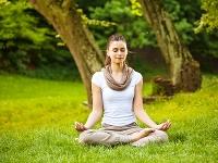 Meditación para Principiantes
