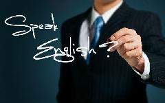 Programa Especializado - Inglés Empresarial