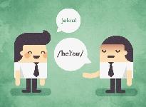 Los Secretos de la Pronunciación en Inglés