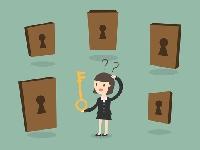 Cómo resolver problemas y tomar decisiones con eficacia
