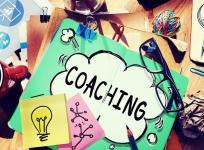 Introducción al Coaching