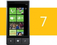 Introducción al Windows Phone 7 SDK Básico