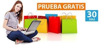 Crea Tu Tienda Online
