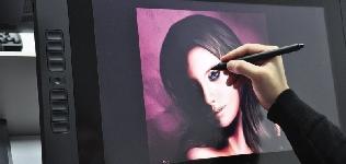 Teoria Basica del Arte: Cómo Pintar Ilustraciones Digitales