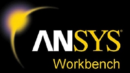 Introducción a Ansys Workbench