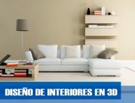 Diseño de interiores básico