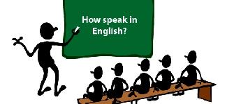 Live & Learn, Nunca es Tarde para Aprender Inglés
