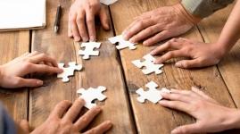 Implantación de grupos de mejoras en los procesos