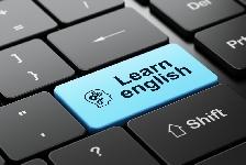 Conceptos básicos de la redacción en Inglés en 5 pasos