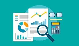 De Excel a Access, Cómo convertir una Base de Datos Plana a Relacional