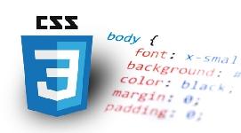 Aprende Efectos CSS3