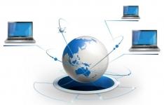Seguridad y Sociedad de la Información
