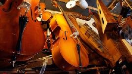 Aprende a Tocar Canciones Fáciles con el Violonchelo
