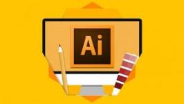 Adobe Illustrator CC Básico