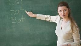 Conoce los 25 errores más comunes cuando hablamos inglés