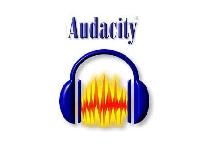 Aprende Audacity para Grabar tu Propia Música
