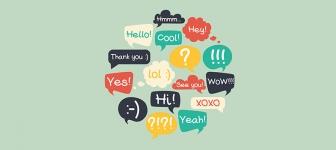 Bases para dominar el Inglés u otro idioma