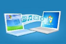 Migración desde Windows XP a Windows 8