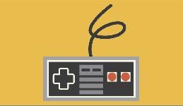 Cómo desarrollar videojuegos para móviles