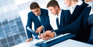 Aspectos fundamentales de la gerencia