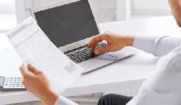 Visual Basic Para Oficinas