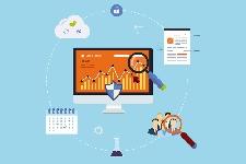Analítica Web Online