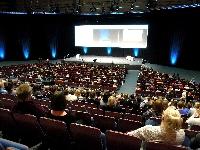 Técnicas esenciales para aprender a presentar ante la audiencia