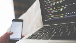Aprende Programar en Cualquier Lenguaje