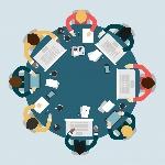 Gestión de Proyectos con Lean Software Development