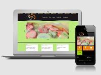 Diseño Web y Maquetación