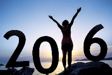 Reto año nuevo ¡Reinvéntate!