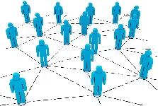 Mercadeo en Red o Network Marketing